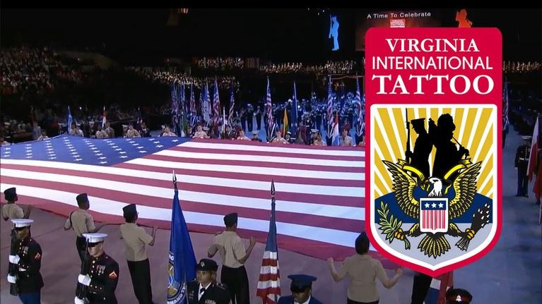 <b>All 30 NATO Member countries will be represented at the Tattoo. In 1949, there were 12 founding members of the Alliance: Belgium, Canada, Denmark, France, Iceland, Italy, Luxembourg, the Netherlands, Norway, Portugal, the United Kingdom and the United States. The other member countries are: Greece and Turkey (1952), Germany (1955), Spain (1982), the Czech Republic, Hungary and Poland (1999), Bulgaria, Estonia, Latvia, Lithuania, Romania, Slovakia and Slovenia (2004), Albania and Croatia (2009), Montenegro (2017) and North Macedonia (2020).