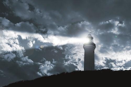 <b>WORLD PREMIERE OPERA</b> <br>KEPT: a ghost story