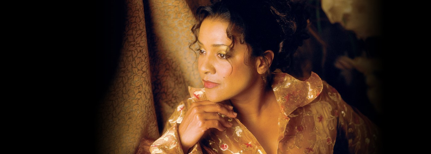 Kathleen Battle, Underground Railroad